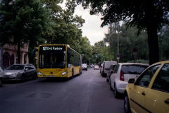 img360
