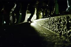 Bild-00145