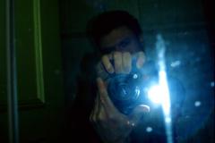 Bild-0015