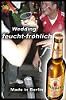 berliner:wedding