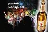 berliner:pankow