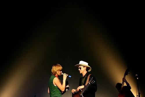 berlin in concert #2