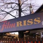 Kneipe Filmriss in Radebeul bei Dresden