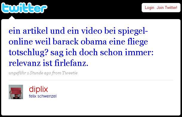 ix twittert