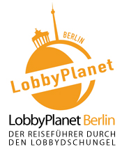 LobbyPlanet