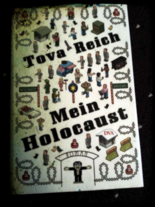 Mein Holocaust