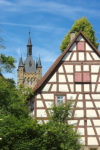 bad wimpfen is calling you