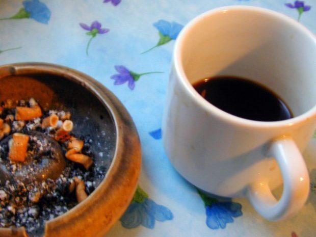 blogtswärgs morgengedanken