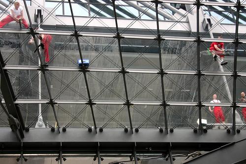 berlin-hauptbahnhof: 20min10bilder