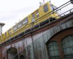 warschauer, Okt. 2006