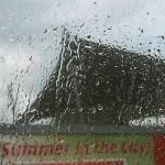 Was machen eigentlich NiederschlagsbeobachterINNEN?