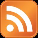feed symbol