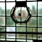 Emblem (November 2004)