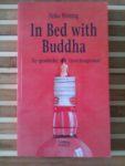 In Bed with Buddha. Ein episodischer Entwicklungsroman
