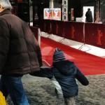merkwürdige phänomene des alltags #5: berlinale