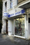 Güven-Export
