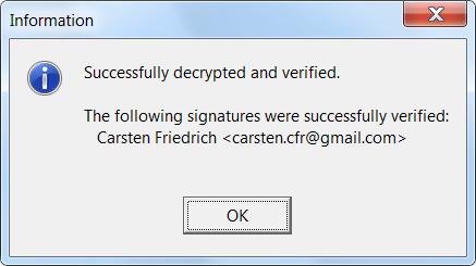 screenshot cryptophane - entschlüsselt!