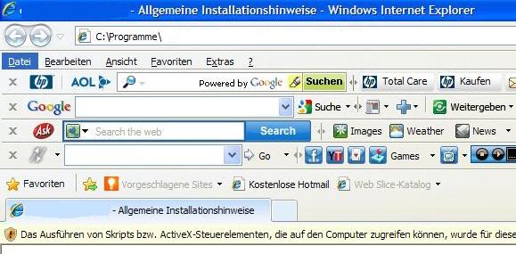 _erweiterter_ Internet Explorer
