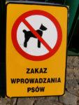 zakaz (Juli 2008)