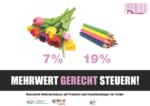 Kampagnenmotiv 7fuerkinder.de