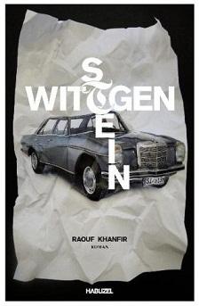 Raouf Khanfir: Wittgenstein