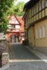altstadt-idyll (juli 2006)