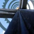 symbolbild: zahnrat im britzer garten (august 2010)