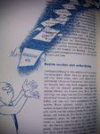 Ausschnitt aus: SEUSS, Wilhelm: Das Buch vom Geld, 1969