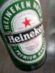 Bierienale globale #5