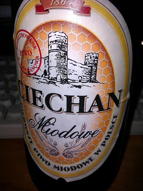 Bierienale globale #10