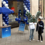 just another schlecht bezahlter minijob (April 2009)