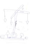 welteroberungsmaschine v1.01