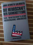 Die Herrschaft der Bankrotteure - Der wirtschaftliche Niedergang Amerikas | The ...