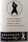 #bärenbierienale