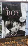 Filmkritik: Oh Boy! (2012)