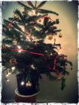 Fröhölische Weiheihnacht