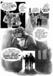 Das Komplott: Die wahre Geschichte der Protokolle der Weisen von Zion