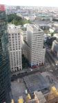 Bilder aus dem 24. Stock