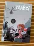 Marzi: Eine Kindheit in Polen (1989)