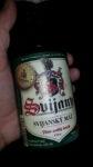 Bierienale globale #12