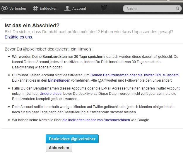 screenshot.73