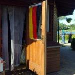 Symbolfoto: Deutschland 2014