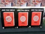 Der Circle (Hörbuch)
