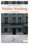 Weißer Wedding