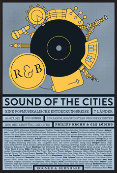 sound_of_cities