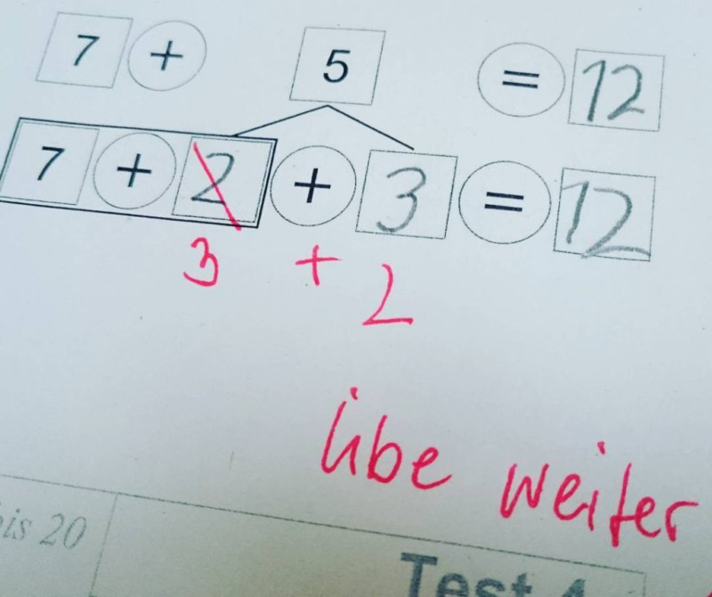 #math <a rel=