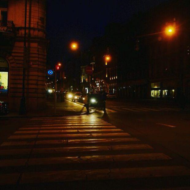 #prag #streetscene