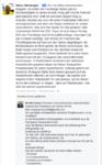 lügen-facebook
