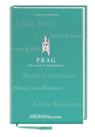 biographien_prag