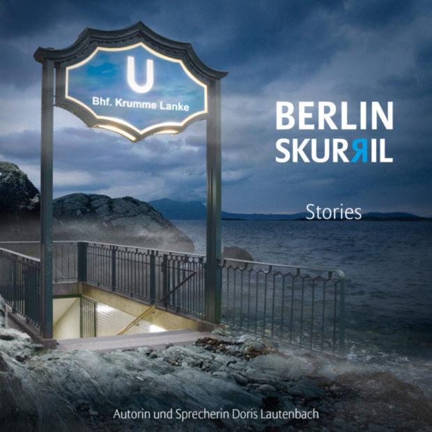 Cover von Uli Staiger – Die Lichtgestalten